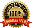 Thumbnail Ford 6600 6610 6610C Workshop Repair Service Manual PDF